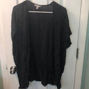Kimono Size XS